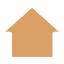 Free_Home_Visit