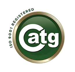 ATG Industry Accreditation