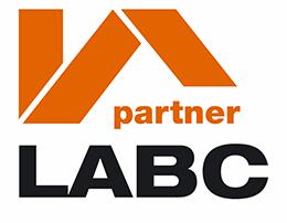 LABC Industry Accreditation