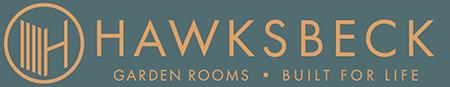 Hawksbeck Logo